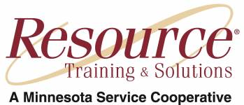 Resource Training and Solutions